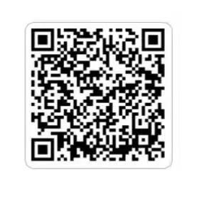 127dd28a17fbc56512f6ad74c70fa70.jpg